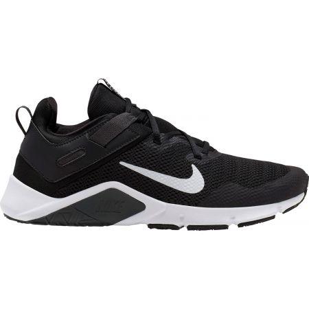 Nike LEGEND