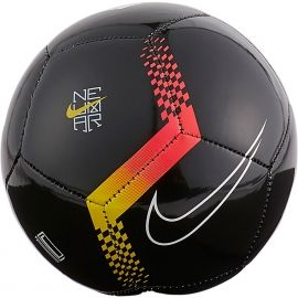 Nike NEYMAR JR SKILLS - Mini fotbalový míč