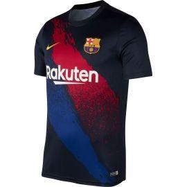 Nike FCB M NK DRY TOP SS PM