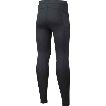 Pánské elastické kalhoty - Mizuno IMPULSE CORE LONG TIGHT - 2