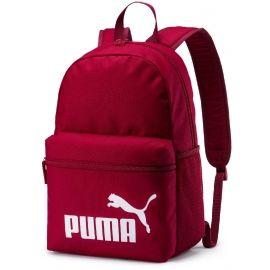 Puma PHAS BACKPACK - Batoh