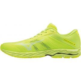 Mizuno WAVE SHADOW 3 - Pánská běžecká obuv