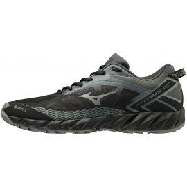 Mizuno WAVE IBUKI 2 GTX - Pánská běžecká obuv