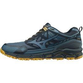 Mizuno WAVE DAICHI 4 GTX - Pánská běžecká obuv