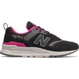 New Balance CW997HOB - Dámská vycházková obuv