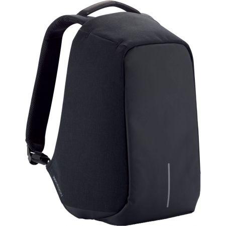 XD Design BOBBY ORIGINAL - Městský batoh
