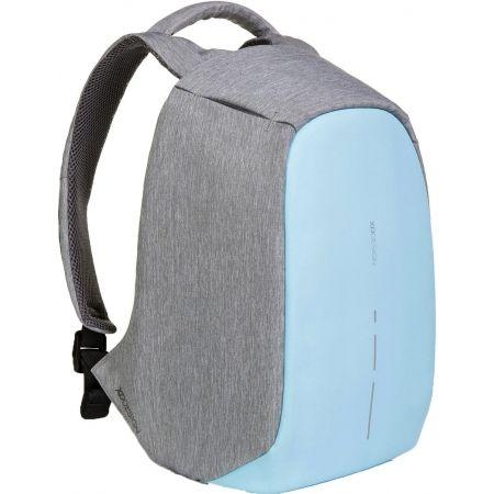 Městský batoh - XD Design BOBBY COMPACT - 2