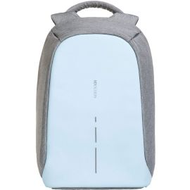 XD Design BOBBY COMPACT - Městský batoh