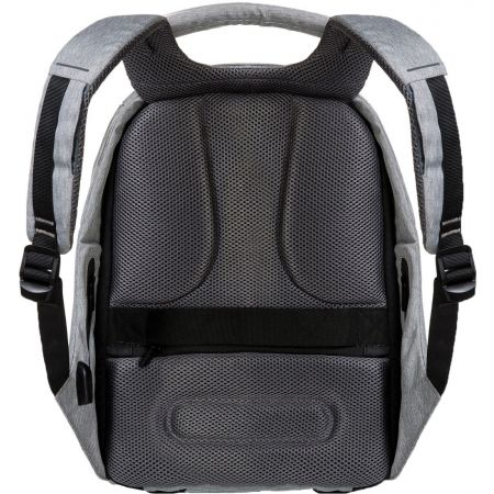 Městský batoh - XD Design BOBBY COMPACT - 3