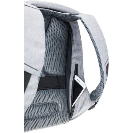 Městský batoh - XD Design BOBBY COMPACT - 8