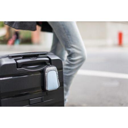 Městský batoh - XD Design BOBBY COMPACT - 12