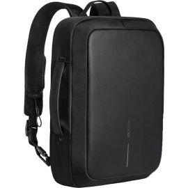 XD Design BOBBY BIZZ - Městský batoh