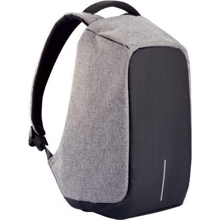 XD Design BOBBY XL - Městský batoh