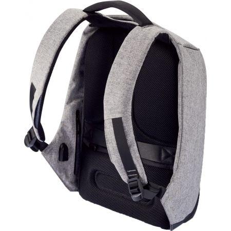 Městský batoh - XD Design BOBBY XL - 3