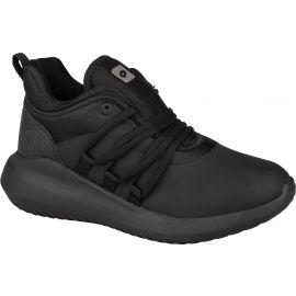 Lotto APP W1 - Dámská volnočasová obuv