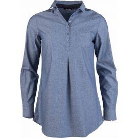 Willard VILA - Dámská košile