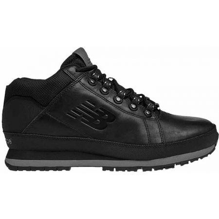 New Balance H754LLK - Pánská zimní obuv