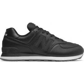 New Balance ML574SNR - Pánská volnočasová obuv