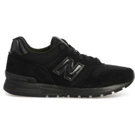 New Balance WL565CD - Dámská volnočasová obuv