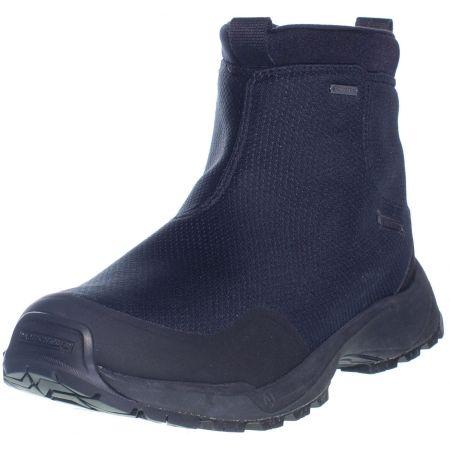 Ice Bug NOR M MICHELIN WIC GTX - Pánská zimní obuv