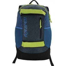 Reaper HUSK 25 - Školní batoh