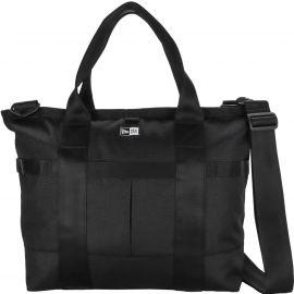 New Era TOTE BAG - Dámská taška