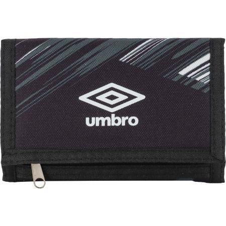 Peněženka - Umbro NEO OPTION 2 - 1