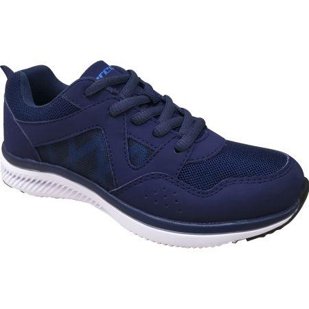 Arcore NICOLAS - Dětská běžecká obuv