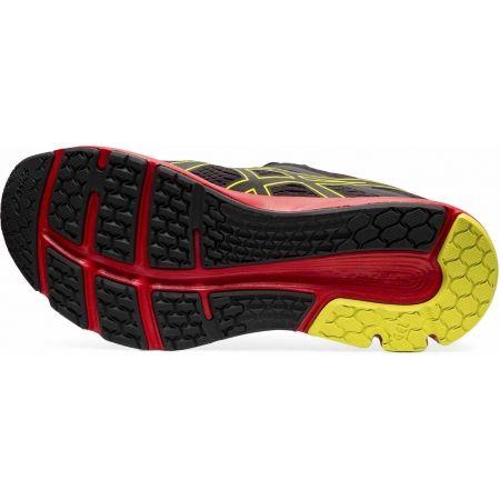 Pánská běžecká obuv - Asics GEL-PULSE 11 GTX - 6