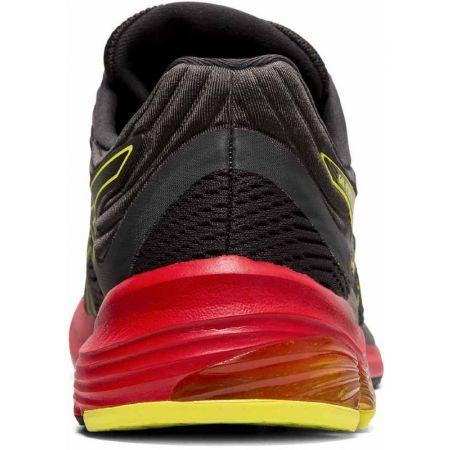Pánská běžecká obuv - Asics GEL-PULSE 11 GTX - 7