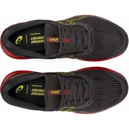 Pánská běžecká obuv - Asics GEL-PULSE 11 GTX - 5
