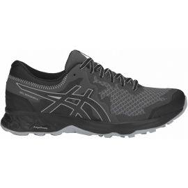 Asics GEL-SONOMA 4 - Pánská běžecká obuv