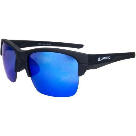 Laceto STEPHANIE - Sluneční brýle