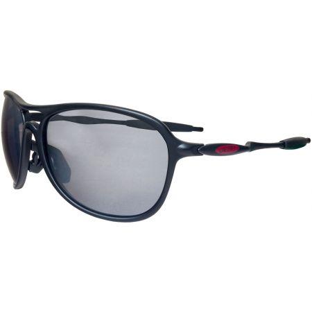 Laceto BRITA - Sluneční brýle