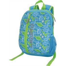 Lewro CHILL 7 - Dětský batoh