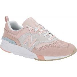 New Balance CW997HKC - Dámská vycházková obuv