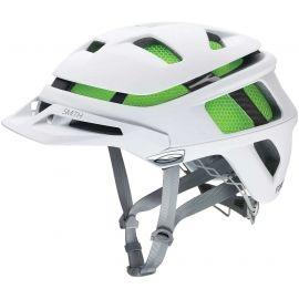 Smith FOREFRONT - Cyklistická helma