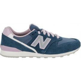 New Balance WL996AE - Dámská vycházková obuv