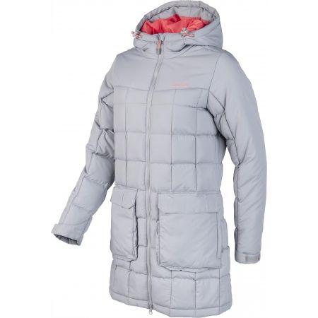 Dámský zimní kabát - Head HOLY - 2