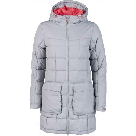 Dámský zimní kabát - Head HOLY - 1
