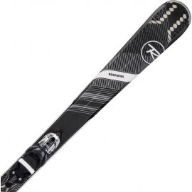 Rossignol FAMOUS 14 + XPRESS W 10