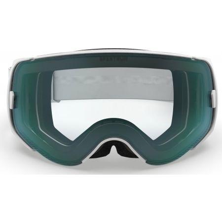 Spektrum SKUTAN PHOTOCHROMIC EDITION - Photochromatické lyžařské brýle
