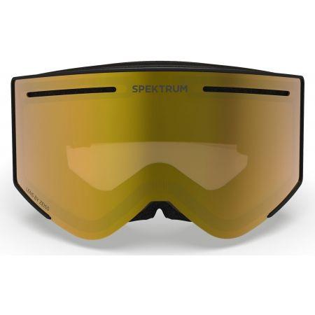 Spektrum HELAGS DUO-TONE EDITION - Lyžařské brýle