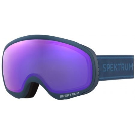 Spektrum MESA JR - Dětské lyžařské brýle
