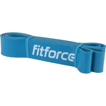 Fitforce LATEX LOOP EXPANDER 55 KG - Odporová posilovací guma