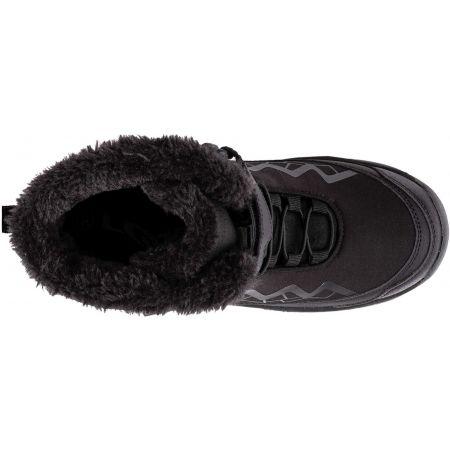 Dětská zimní obuv - Loap TOPAS - 2