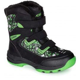 Loap NAO - Dětská zimní obuv
