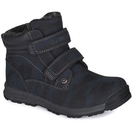 Loap SPYRO - Dětská obuv