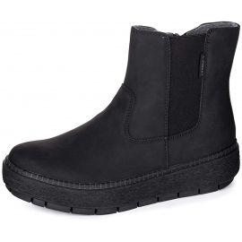 Loap AGOTA - Dámská zimní obuv