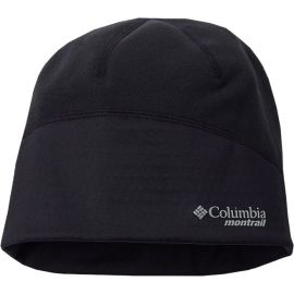 Columbia MONTRAIL BEANIE - Zimní čepice